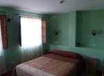 16Planta +1 - Habitación verde (1)