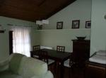 20 Planta +2 - Salon comedor apartamento (1)