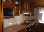 22 Planta +2 - Cocina apartamento (1)