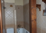 26Planta +2 - Baño apartamento (2)