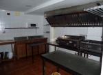 32 Planta -2 - Cocina Industrial (1)