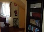 9 Planta +1 - Pequeña sala lectura